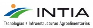 INTIA LogoCompleto