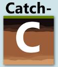 catchc