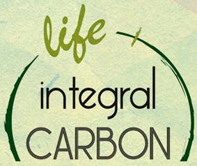 integralcarbon